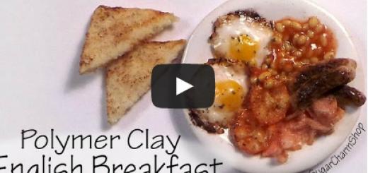 diy_english_breakfast_fimo