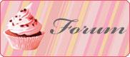 le forum de bijoux sucrés