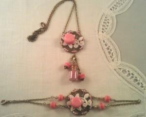 bijoux gourmands