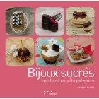 livre_bijoux-sucres
