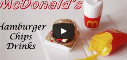 diy_mcdo_burger_fimo