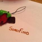 SaraFimo3