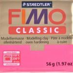 fimo-classic-magenta