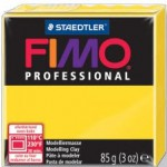 fimo-professional-citron-n1-85-grs