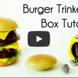 diy_burger_secret_fimo