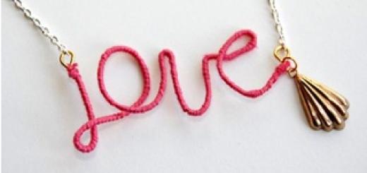 diy_love_collier_fil