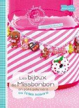 Livre_bijoux_miss_bonbon