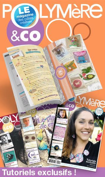 diy_magazine_polymere_co