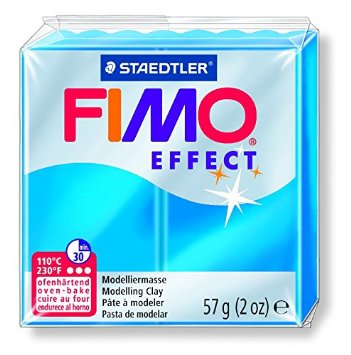 fimo_effect_bleu2