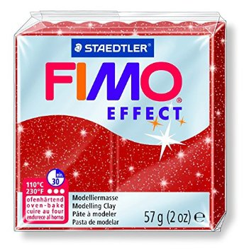 fimo_effect_rouge
