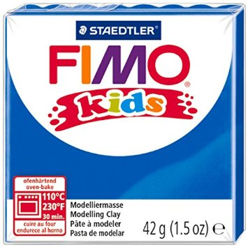 fimo_kids_bleu