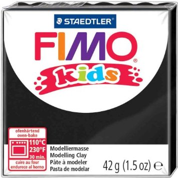 fimo_kids_noir