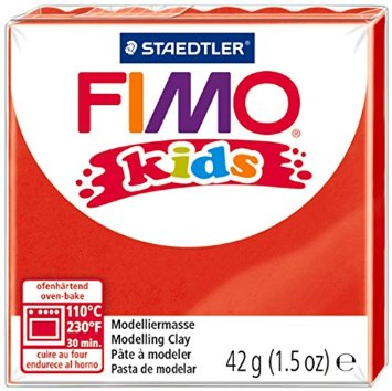 fimo_kids_rouge