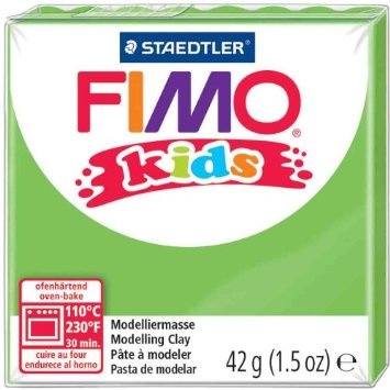 fimo_kids_vert_clair