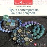 livre_bijoux_contemporain_polymere