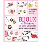 livre_bijoux_miniature_polymere