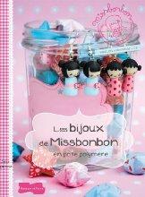 livre_bijoux_missbonbon