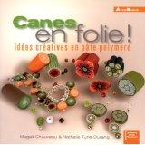 livre_cane_folie2