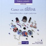 livre_canes_polymere