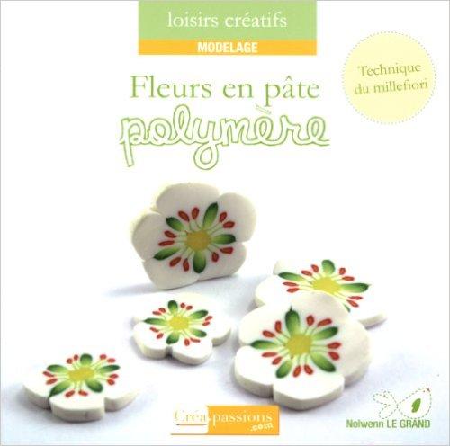 livre_fleurs_polymere