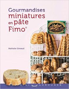 livre_gourmandises_pate_fimo_mini