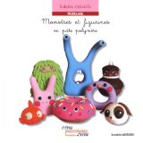 livre_monstres_figurine_polymere