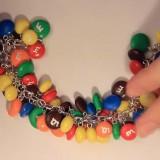 diy_bracelet_mms_fimo